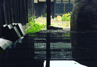 6/7(木)の営業について(スミカフェ)