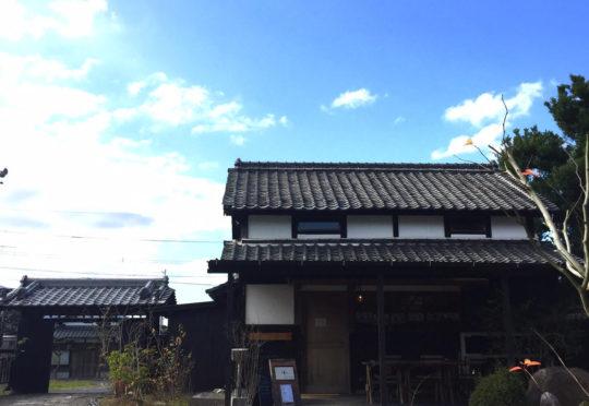 SUMI CAFEと。10/1 (日) のお知らせ